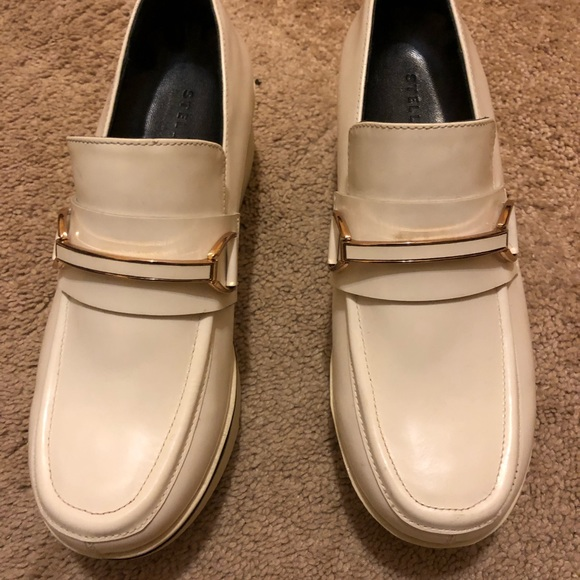 49da1cf8ab4 Stella McCartney shoes 37 new. M 5c19a6411b3294023357c7e3